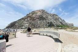 Morro Bay-39.jpg