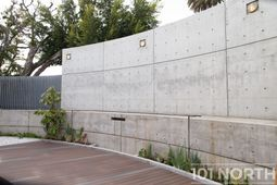 Architectural 05-179.jpg