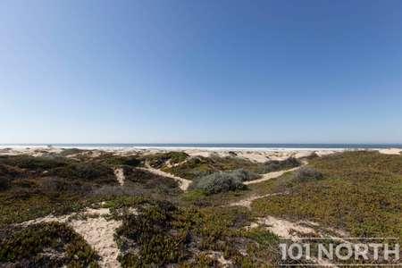 Beach 16-23.jpg