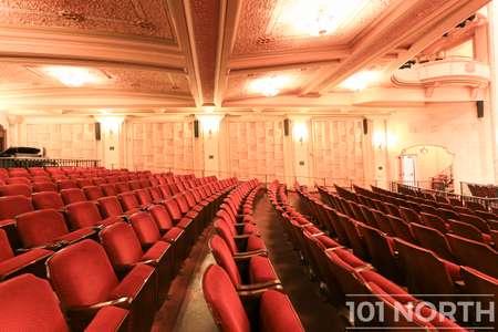 Theater 01-28.jpg