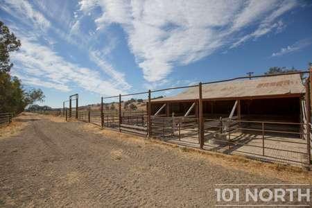 Ranch-Farm 01-53.jpg
