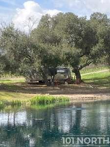 Ranch-Farm 06-95.jpg