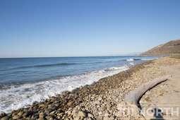 Beach 21 (111 of 32).jpg
