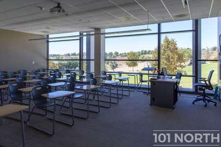 School 01-106.jpg