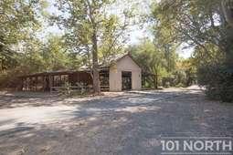 Ranch-Farm 09-14.jpg