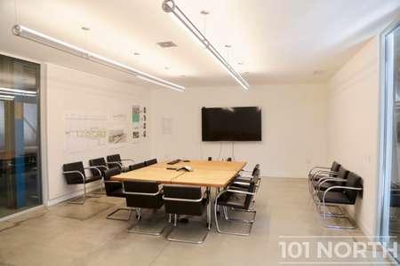 Office 08-27.jpg