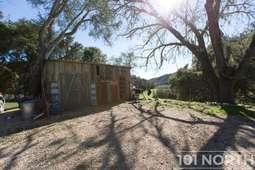 Ranch-Farm 20-139.jpg