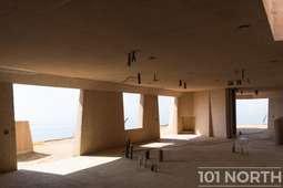 Architectural 10-188.jpg