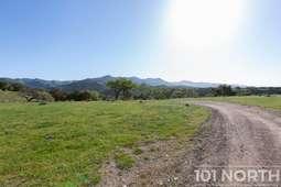 Ranch-Farm 41-6.jpg