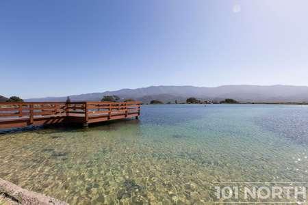 Pond 04-15.jpg