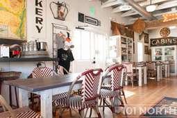 Restaurant 01-3.jpg