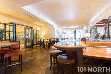 Hotel 10-15.jpg
