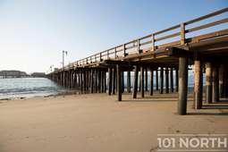 Beach 03-23.jpg