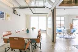 Office 03-12.jpg