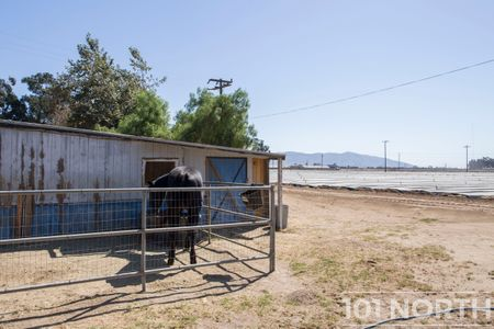 Ranch 20-26.jpg