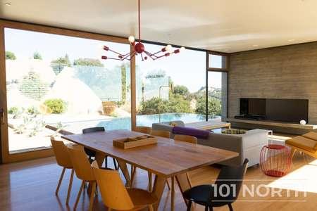 Architectural 14-109.jpg
