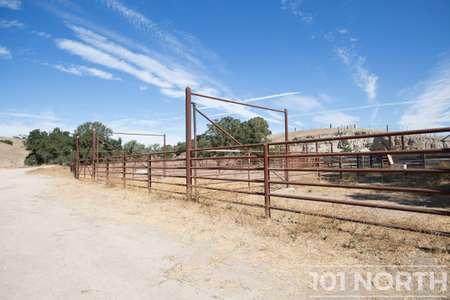 Ranch-Farm 01-34.jpg