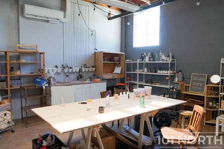Studio 02-131.jpg