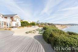 Beach House 01-52.jpg