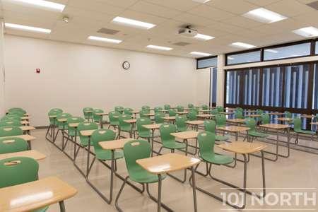 School 01-101.jpg