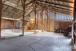 Ranch-Farm 29-1.jpg