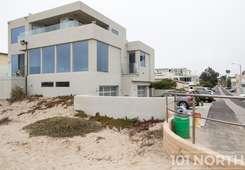 Beach House 11_40.jpg