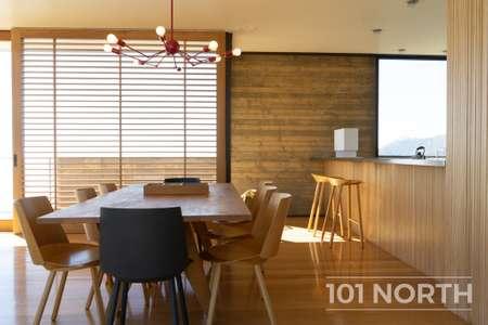 Architectural 14-156.jpg