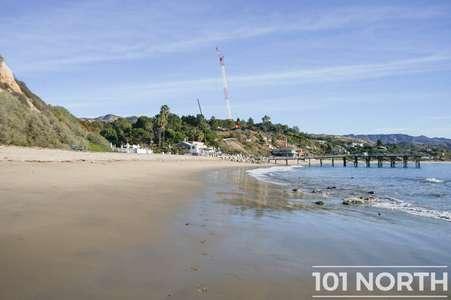 Seaside 13-4.jpg