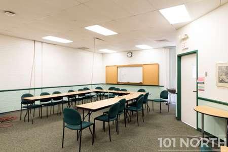 School 01-88.jpg