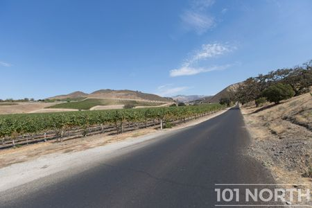 Winery 07-106.jpg