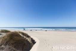 Beach 15-26.jpg
