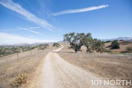 Ranch-Farm 01-29.jpg