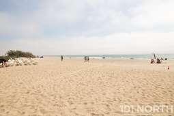 Beach 19-159.jpg