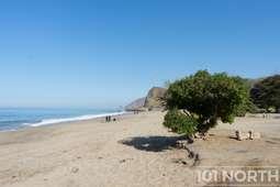 Beach 02-152.jpg