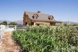 Ranch 13-52.jpg