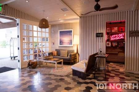 Hotel 04-3.jpg