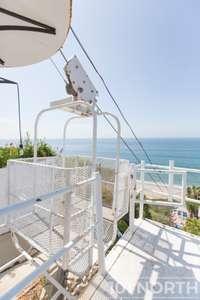 Beach House 15-49.jpg