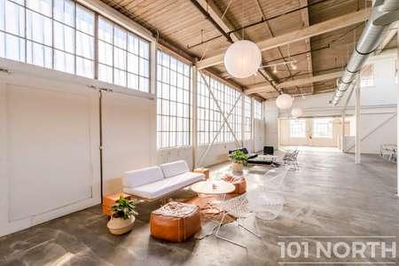 Industrial 10-15.jpg