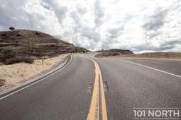 Road 04_08.jpg
