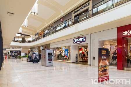 Retail 02-11.jpg