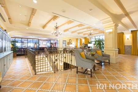 Hotel 10-13.jpg