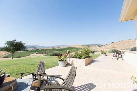 Winery 19-6.jpg