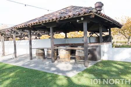 Winery 13-29.jpg