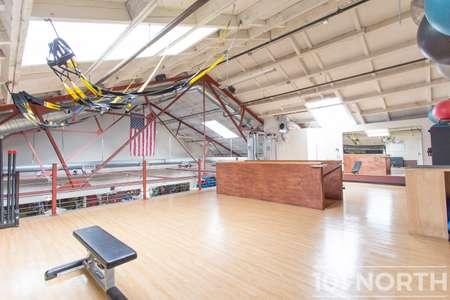 Gym 02-11.jpg
