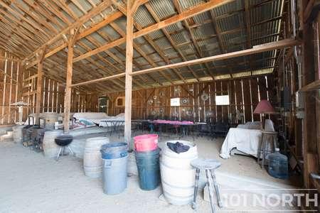 Ranch-Farm 27-31.jpg