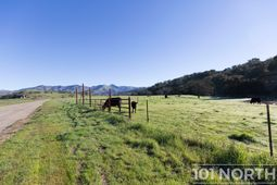 Ranch-Farm 01-73.jpg