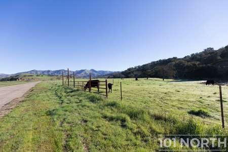 Ranch-Farm 01-73.jpg