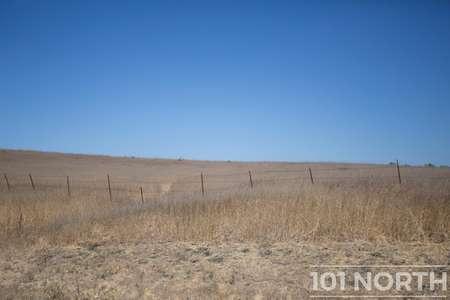 Ranch-Farm 08-68.jpg