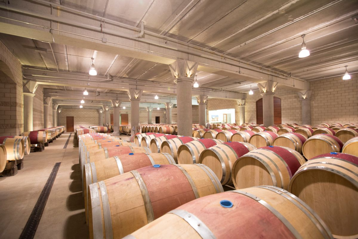 Winery 07-Category-2.jpg