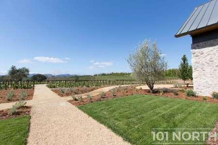 Winery 21-38.jpg